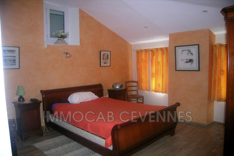 Photo n°7 - Vente Maison mas Alès 30100 - 399 000 €