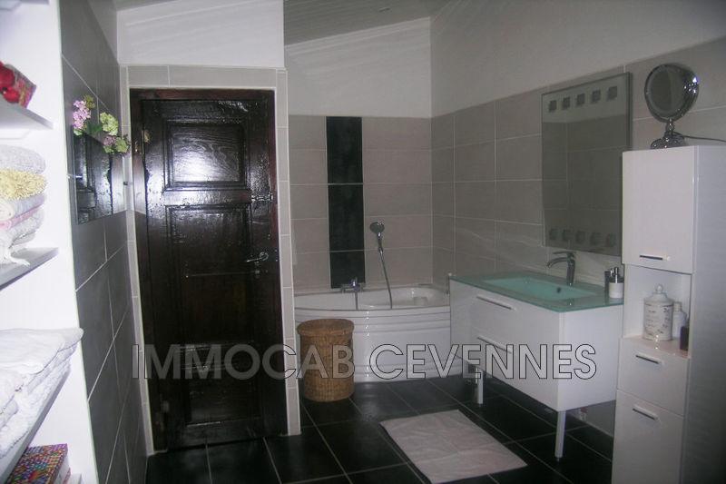 Photo n°6 - Vente Maison mas Alès 30100 - 399 000 €
