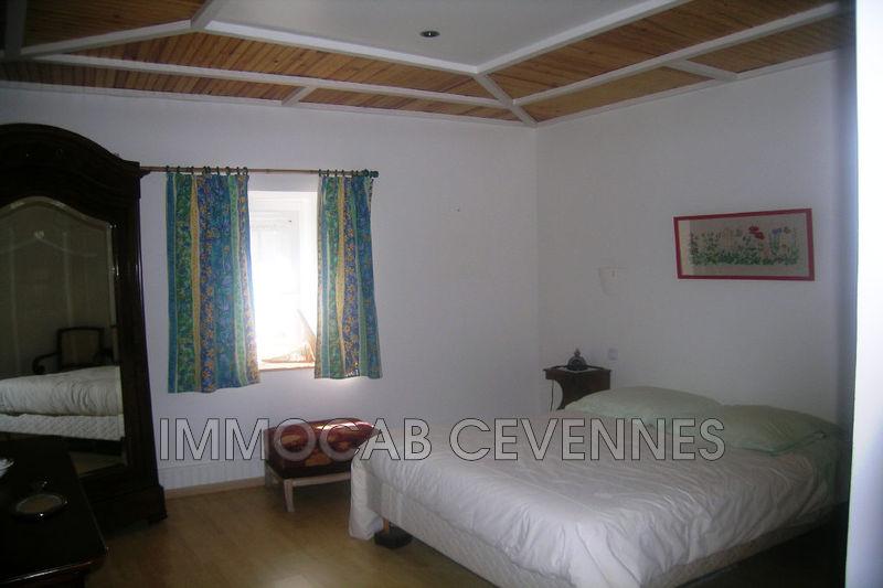 Photo n°9 - Vente Maison mas Alès 30100 - 399 000 €