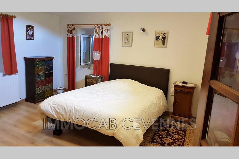 Photo n°5 - Vente Maison mas Alès 30100 - 399 000 €