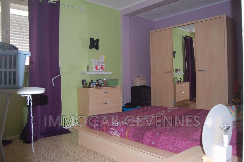 Photo n°5 - Vente appartement Alès 30100 - 79 000 €