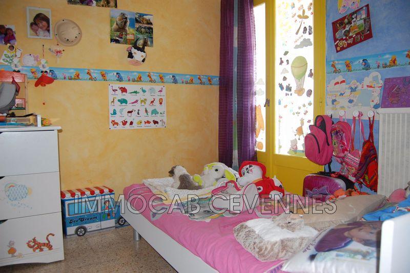 Photo n°6 - Vente appartement Alès 30100 - 79 000 €