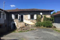 Photos  Maison à vendre Aixe-sur-Vienne 87700