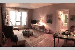 Photos  Appartement à vendre Limoges 87000