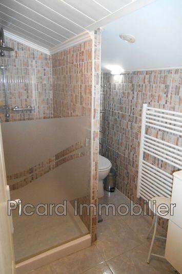 Photo n°4 - Location appartement Saint-Estève 66240 - 450 €