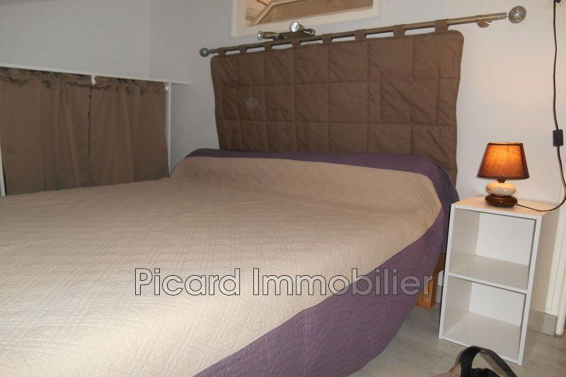 Photo n°3 - Location appartement Saint-Estève 66240 - 450 €
