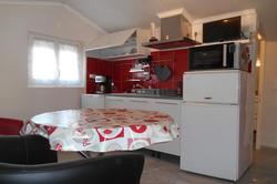 Photos  Appartement à Louer Saint-Estève 66240