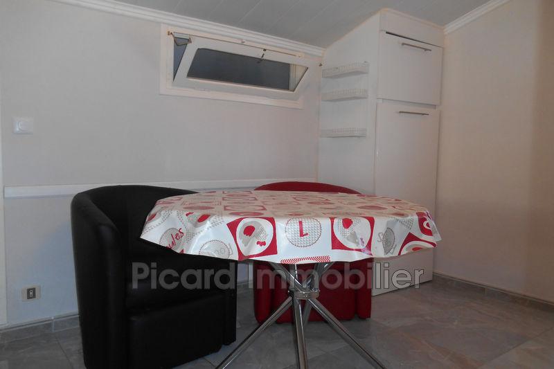 Photo n°2 - Location appartement Saint-Estève 66240 - 450 €