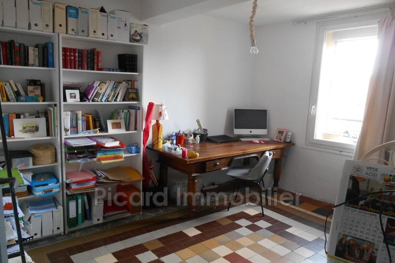 Photo n°7 - Location appartement Saint-Estève 66240 - 875 €
