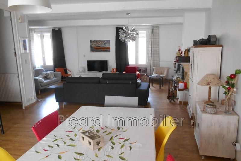 Photo n°4 - Location appartement Saint-Estève 66240 - 875 €