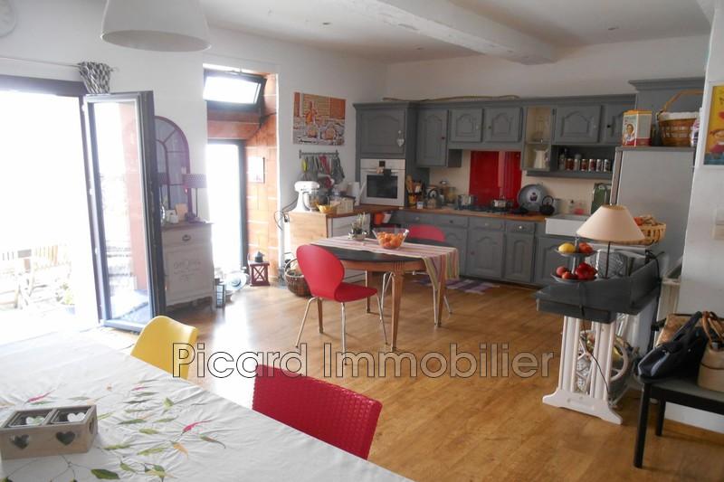 Photo n°2 - Location appartement Saint-Estève 66240 - 875 €