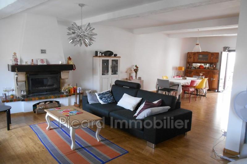 Photo n°3 - Location appartement Saint-Estève 66240 - 875 €