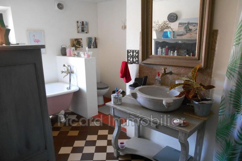 Photo n°8 - Location appartement Saint-Estève 66240 - 875 €