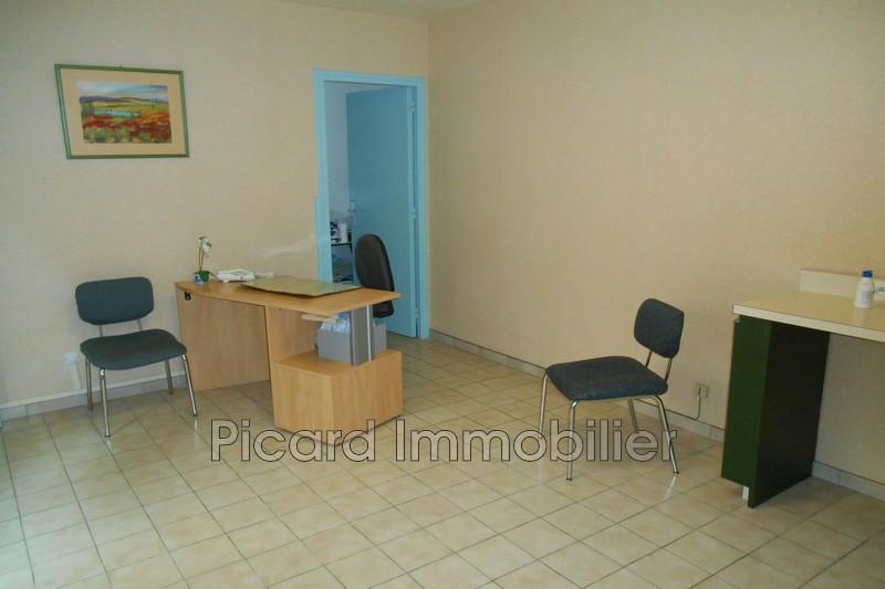 Photo Office Saint-Estève Saint esteve haut,  Occupational office   88m²