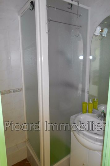 Photo n°6 - Vente appartement Le Barcarès 66420 - 98 000 €