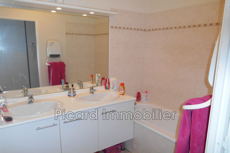 Photo n°4 - Vente appartement Baho 66540 - 128 000 €