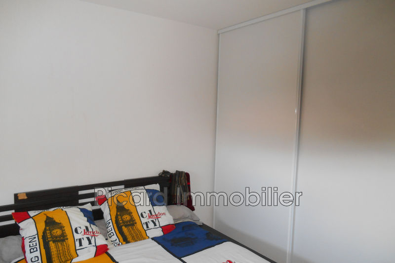 Photo n°6 - Vente appartement Baho 66540 - 128 000 €