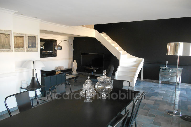 Photo n°3 - Vente appartement Perpignan 66000 - 225 000 €