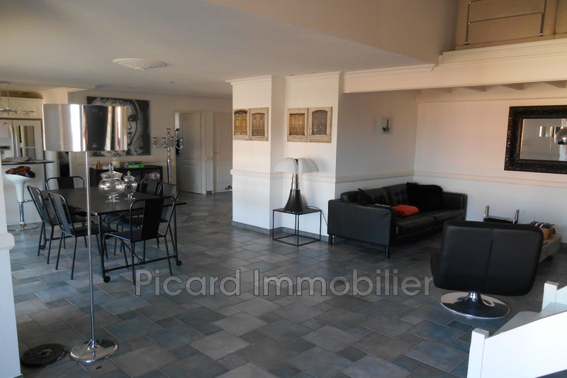Photo n°5 - Vente appartement Perpignan 66000 - 225 000 €