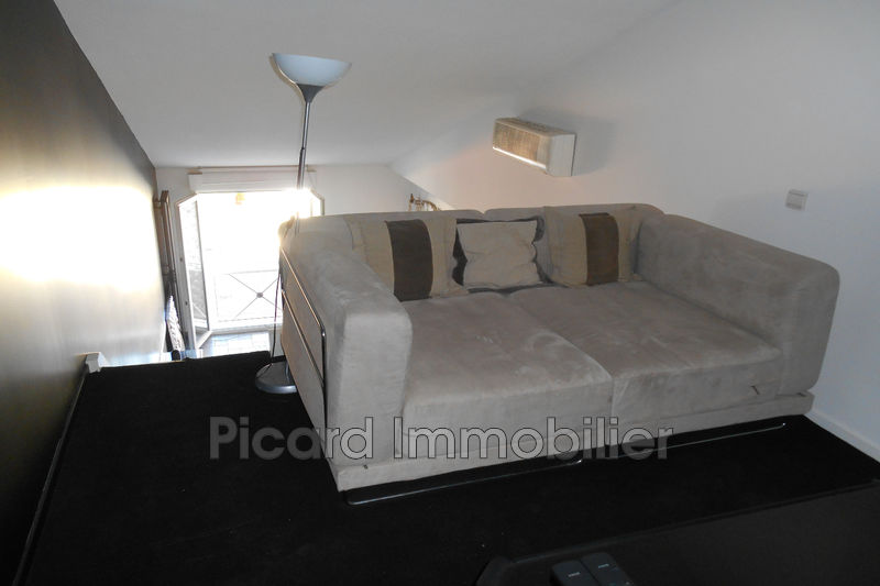 Photo n°6 - Vente appartement Perpignan 66000 - 225 000 €