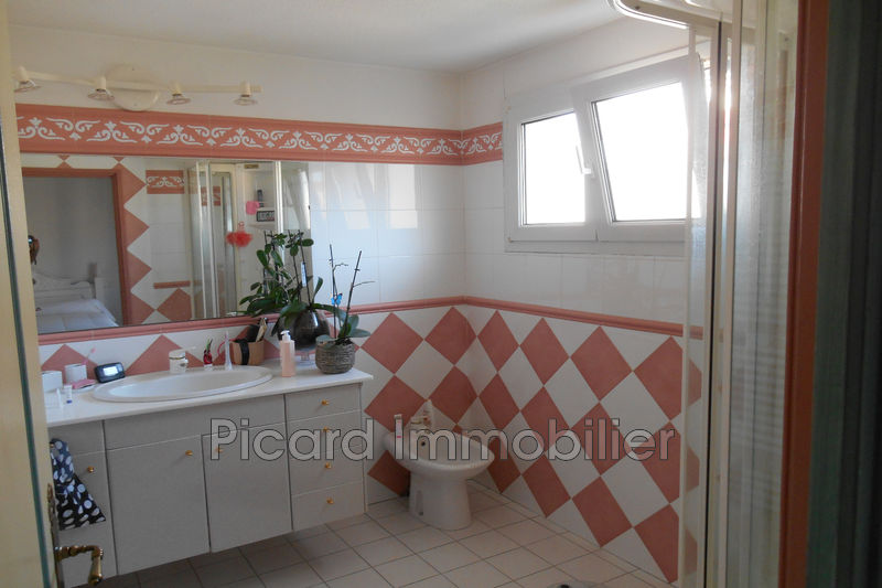 Photo n°8 - Vente appartement Perpignan 66000 - 225 000 €