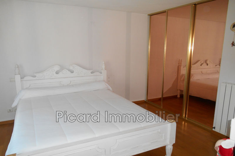 Photo n°7 - Vente appartement Perpignan 66000 - 225 000 €