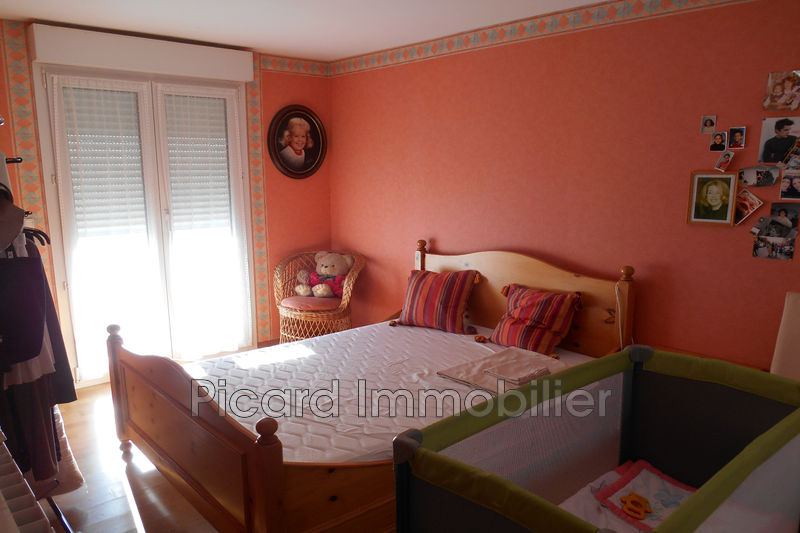 Photo n°9 - Vente appartement Perpignan 66000 - 225 000 €
