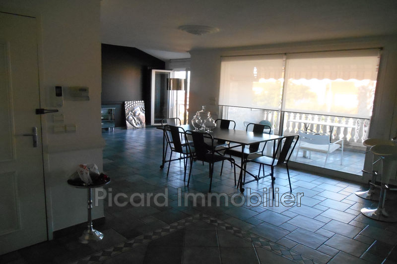 Photo n°4 - Vente appartement Perpignan 66000 - 225 000 €
