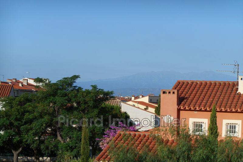 Photo n°12 - Vente appartement Perpignan 66000 - 225 000 €