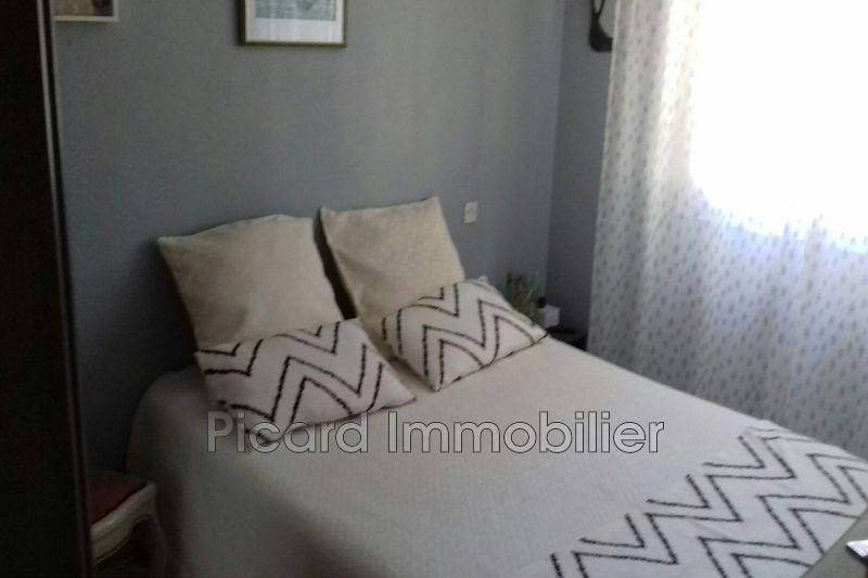 Photo n°3 - Vente appartement Saint-Estève 66240 - 125 000 €