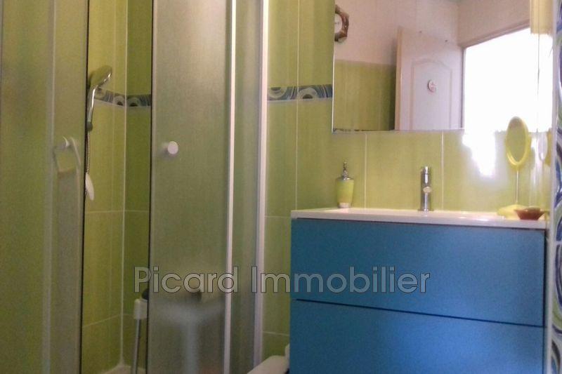 Photo n°4 - Vente appartement Saint-Estève 66240 - 125 000 €