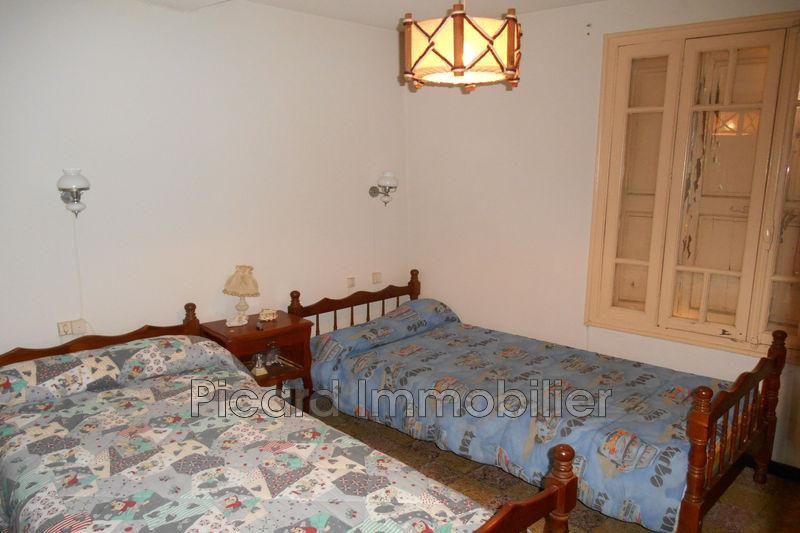 Photo n°4 - Vente maison de village Saint-Estève 66240 - 85 000 €