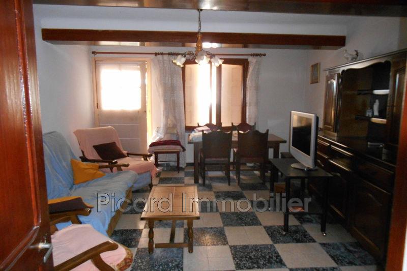 Photo n°3 - Vente maison de village Saint-Estève 66240 - 85 000 €