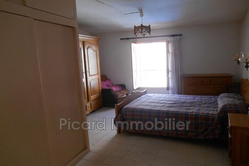 Photo n°5 - Vente maison de village Saint-Estève 66240 - 85 000 €