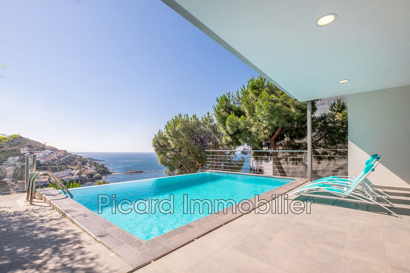 Photo Villa Roses   to buy villa  3 bedrooms   205 m²