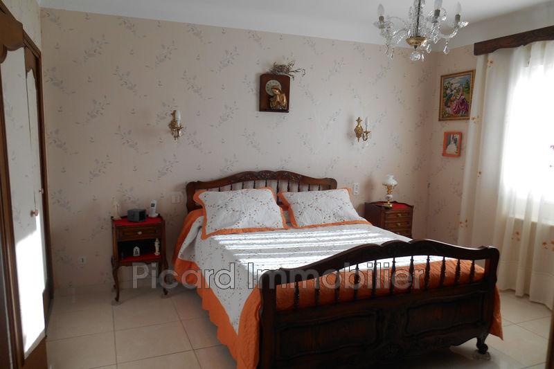Photo n°3 - Vente Maison villa Perpignan 66000 - 189 000 €
