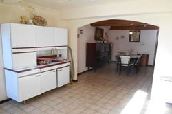 Photos  Maison de village à Vendre Millas 66170