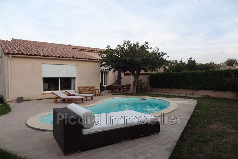 Photo Villa Baho Village,   achat villa  4 chambres   122 m²