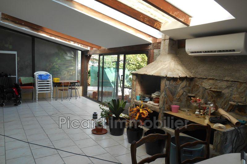 Villa Saint-Estève   achat villa  3 chambres   96m²