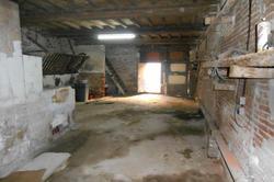 Photos  Maison Remise à vendre Saint-Estève 66240