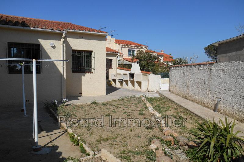 Photo Villa Baho   achat villa  3 chambres   126m²
