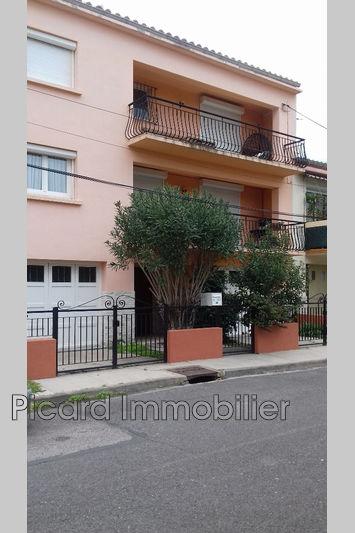 Photo Villa Perpignan   achat villa  6 chambres   147m²