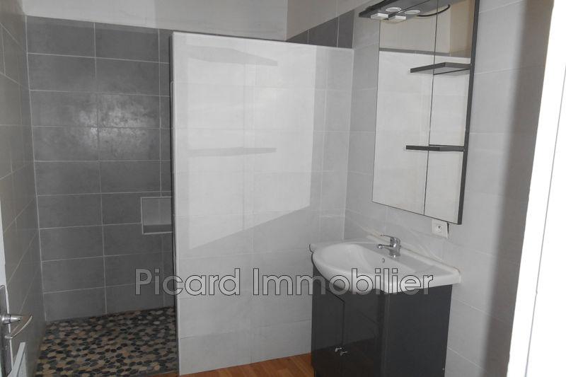 Photo n°3 - Vente maison de village Saint-Estève 66240 - 110 000 €