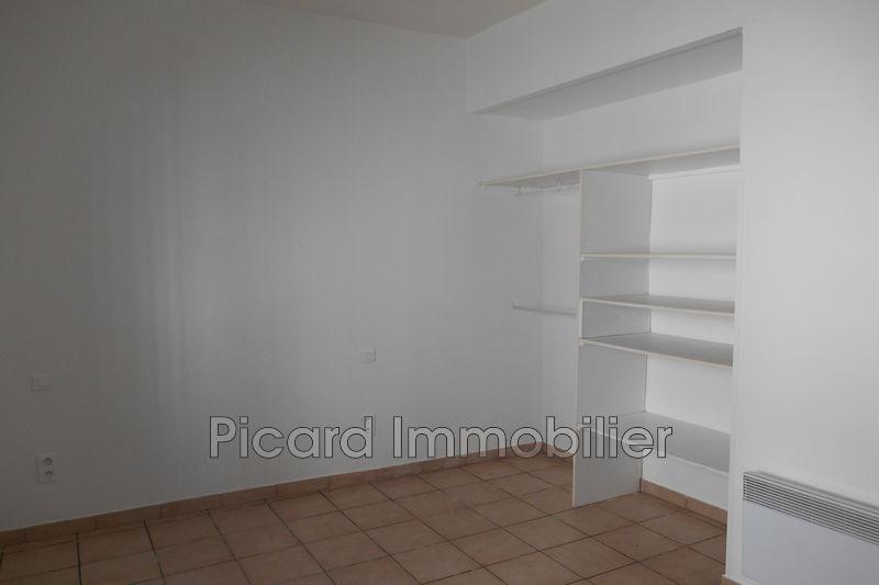 Photo n°2 - Vente maison de village Saint-Estève 66240 - 110 000 €
