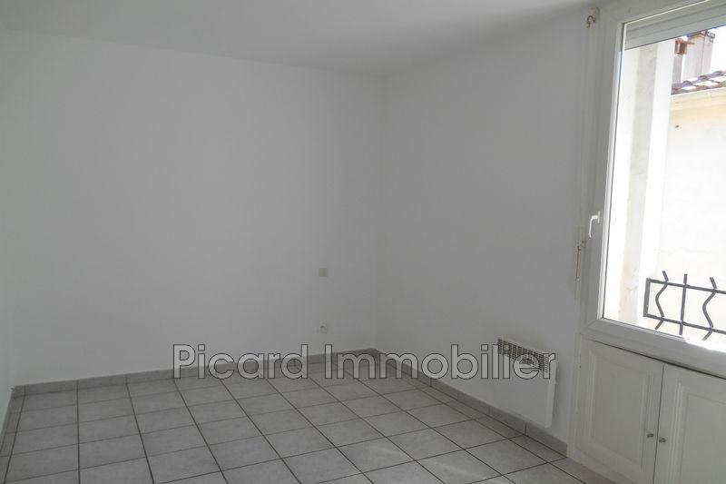 Photo n°4 - Vente maison de village Saint-Estève 66240 - 110 000 €
