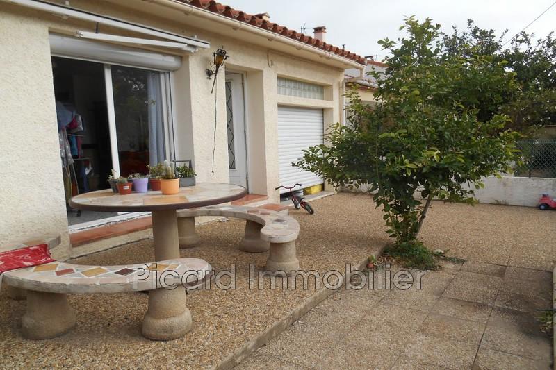 Photo Villa Le Soler Section aw 319,   achat villa  2 chambres   75m²