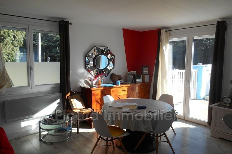Photo Maison Villeneuve-la-Rivière   achat maison  1 chambre   43m²