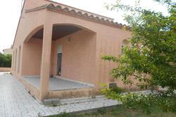 Photos  Maison Villa à vendre Perpignan 66100