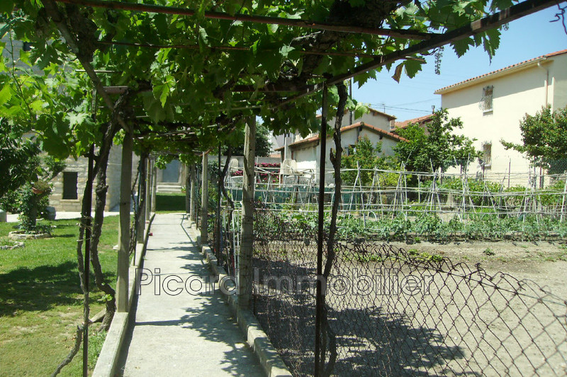 Photo Villa Perpignan Vernet,   to buy villa  4 bedrooms   164 m²