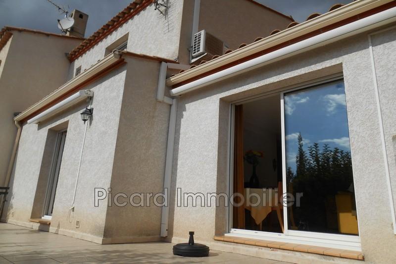 Photo Villa Perpignan   achat villa  3 chambres   97m²